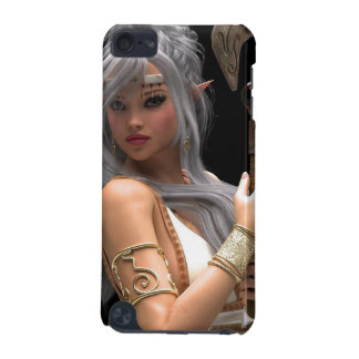 Fantasy Guardian iPod Touch 5G Case