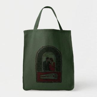 Fantasy in Singlewide Bags
