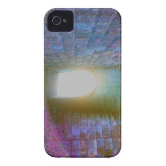 Fantasy iPhone 4 case
