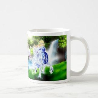 Fantasy Mug