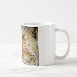 Fantasy No 2 Kaffeetasse