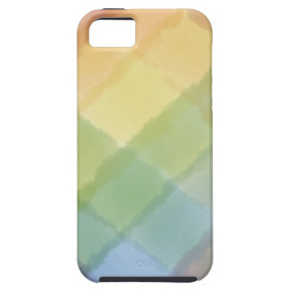 fantasy of colors case for the iPhone 5