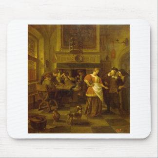 fantasy-tavern-2 mouse pads