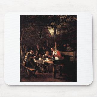 fantasy-tavern-6 mousepad