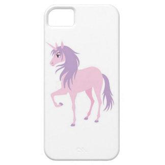 Fantasy Unicorn iPhone 5 Case