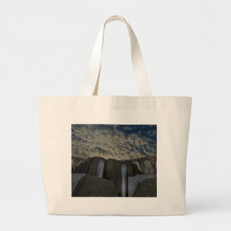 Fantasy World Tote Bags