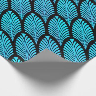 Fantusi Miami Wrapping Paper