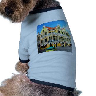 FAP241 DOG CLOTHING