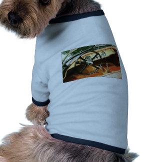 FAP359 DOG CLOTHING