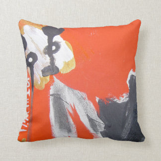 far and beyond throw cushions