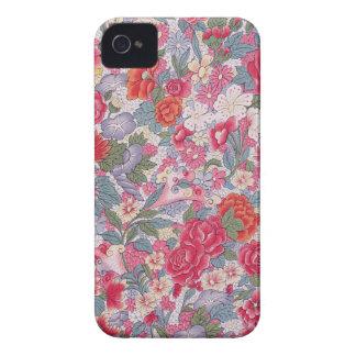 Far Too Pretty iPhone 4 Case-Mate Cases