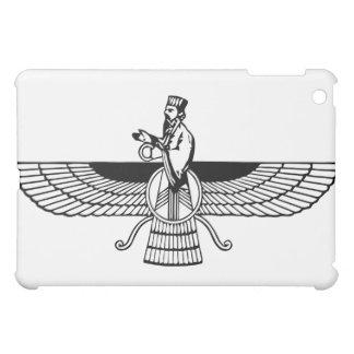 Faravahar Cover For The iPad Mini