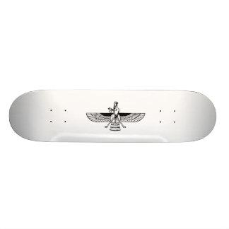 Faravahar Skate Board