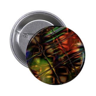 farbenglas pinback buttons