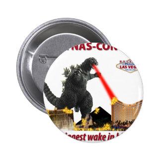 Fark Nas-Con 2011 Button