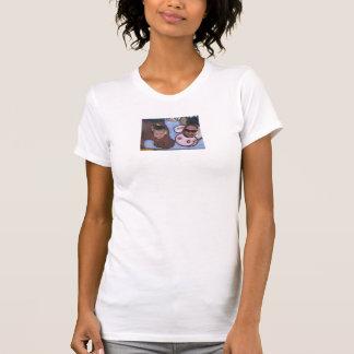 farm animals shirt