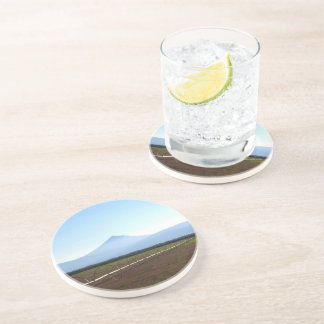 Farm Country Drink Coasters
