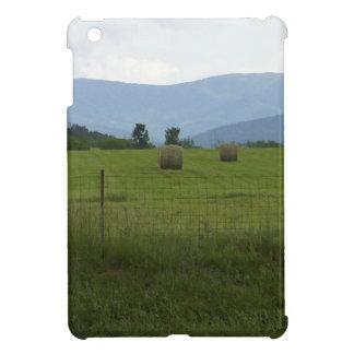 Farm Country iPad Mini Covers