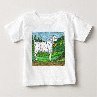 Farm Sheep T Shirt