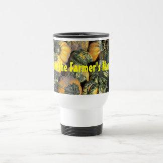 Farmer s Market Mugs