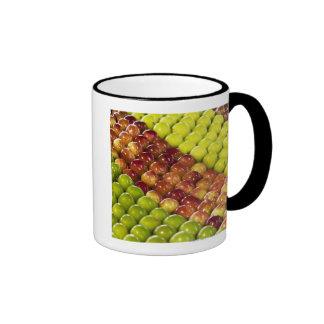 Farmer s Market Mug