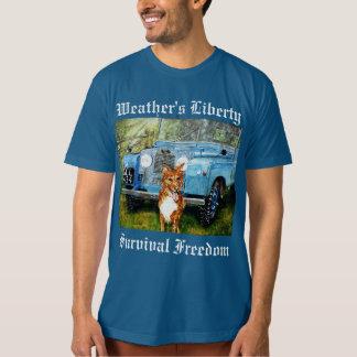 """""""Farmer's Friends """" T-Shirt"""