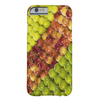 Farmer's Market Barely There iPhone 6 Case