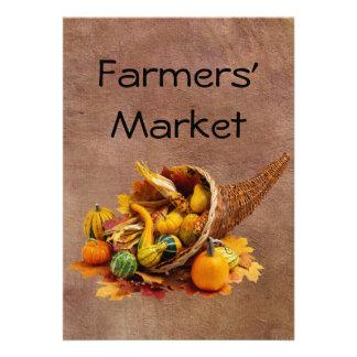 Farmers Market Invitation