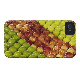 Farmer's Market iPhone 4 Case-Mate Cases
