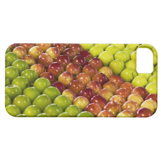 Farmer's Market iPhone 5 Cover