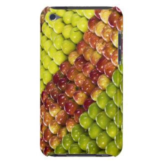 Farmer's Market iPod Touch Case