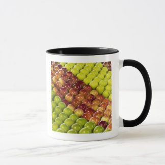 Farmer's Market Mug
