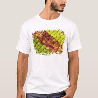 Farmer's Market T-Shirt