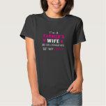 Farmers Wife Shirts