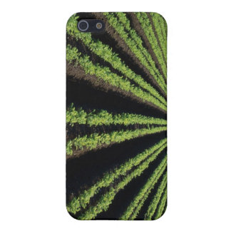 Farming, crops, , Iphone case, soybeans, corn, FFA Case For The iPhone 5