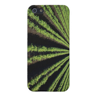 Farming, crops, , Iphone case, soybeans, corn, FFA iPhone 5/5S Cases
