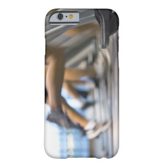 Farnborough, Hampshire, UK 2 Barely There iPhone 6 Case