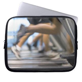 Farnborough, Hampshire, UK 2 Laptop Sleeve
