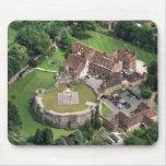 Farnham Castle Mousemats