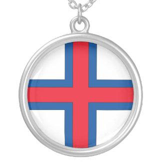 Faroe Islands Pendants
