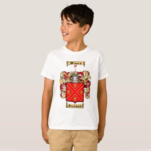 Farr T-shirt