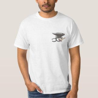 Farrier Shirt