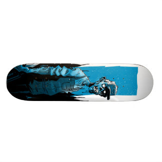 Farrrrm-errr Skateboard
