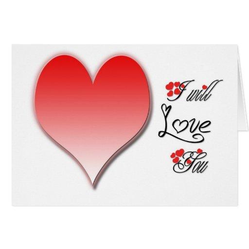 Fart in you Sleep Valentine Love Greeting Card