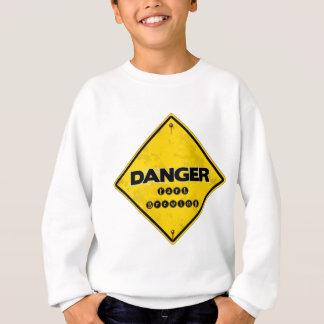 fartbrewing.jpg sweatshirt