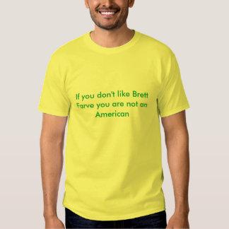 Farve T Shirt