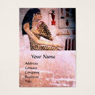 FASHION & BEAUTY OF ANTIQUE EGYPT MONOGRAM,pink