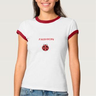 Fashion Bug T-shite Tee Shirt