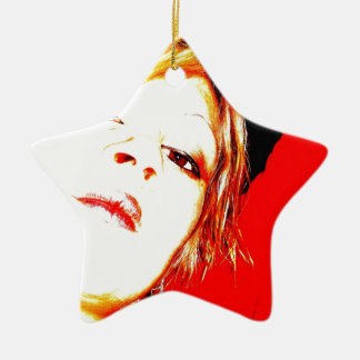 fashion christmas ornament
