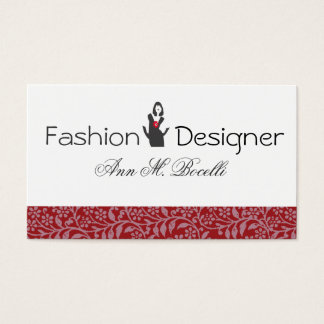 Wardrobe Stylist Business Cards - Business Card Printing | Zazzle ...